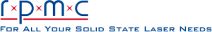 rpmc_logo
